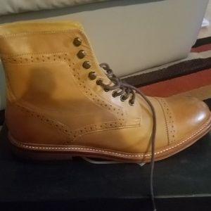 Mens shoes size 13